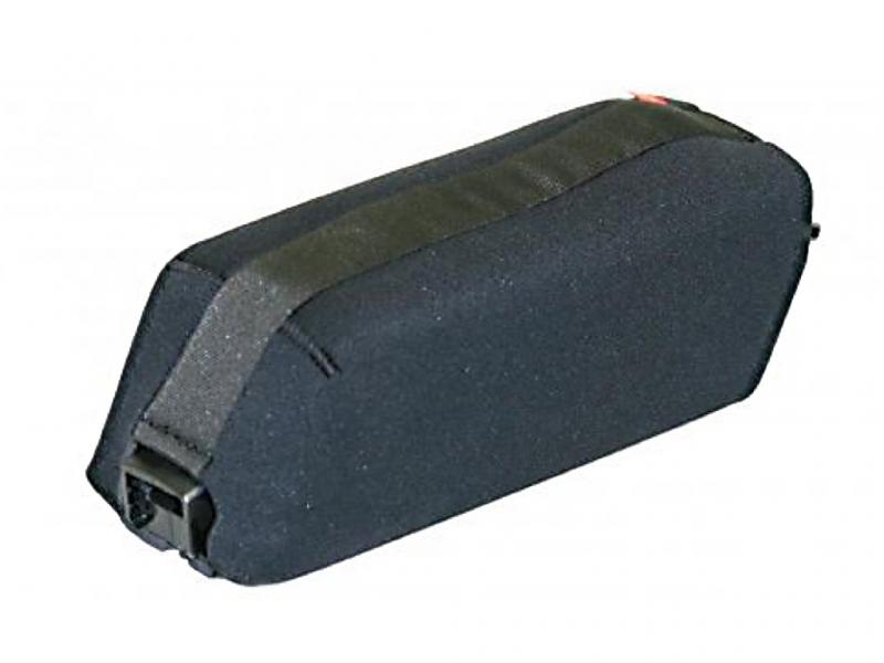 Bosch classic battery cover