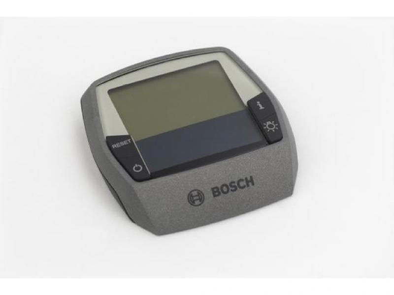 Bosch Display Intuvia Active