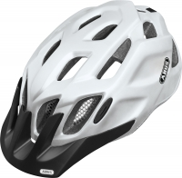 Abus Mountainbike Helmet MountK