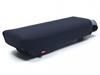Bosch Active battery cover