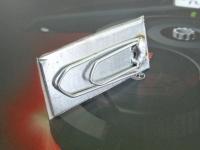 BPX-Key V2 Classic 2011-13