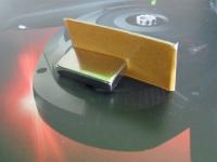 BPX-Key V2 2014-19 und Kurbelabzieher