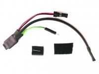 BPX-Key V2 2014-17
