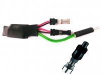 BPX-Key V3 2014-19 und Kurbelabzieher