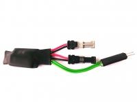 BPX-Key V3 2014-18