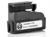 badassBox BOSCH Typ 4.0