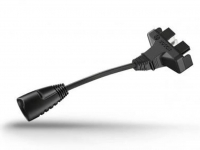 Bosch charger adapter Classic