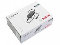 Bosch Compact Charger, 2A Ladegerät -UK-