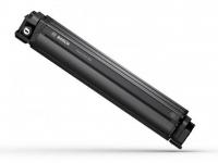 Bosch PowerTube 500 Horizontal, 500Wh