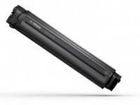Bosch PowerTube 500Wh vertikal
