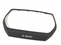 Bosch Display frame for Nyon