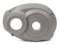 Bosch Active Design-Deckel links