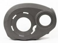Bosch Active Design-Deckel rechts