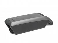 PowerPack 400 Frame, Platinum, 400Wh