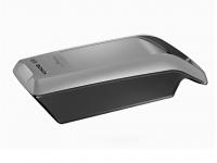 Bosch PowerPack 500 Frame, Platinum, 500Wh