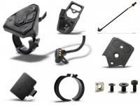 Bosch Kiox Set