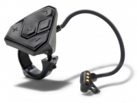 BOSCH Control unit Kiox compact
