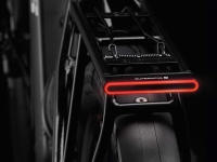 SUPERNOVA M99 Tail Light 2 12V