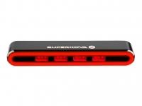 SUPERNOVA M99 Tail Light 2 Pro