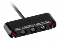SUPERNOVA M99 Tail Light 12V