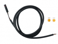 Brose SUPERNOVA tail light connection cable