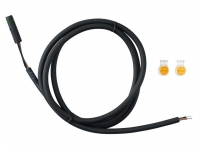SUPERNOVA front light connection cable Brose