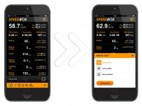 SpeedBox 3 App B.Tuning for Bosch Ebike 4Gen