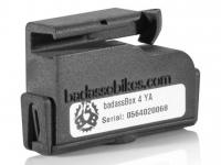 badassBox Yamaha Typ 4.0