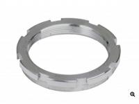 Bosch Lockring